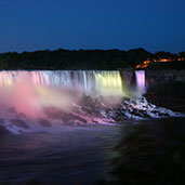 Ramada by Wyndham Niagara Falls Near the Falls photo